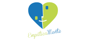 Studio di Psicologia e Psicoterapia EmpaticaMente