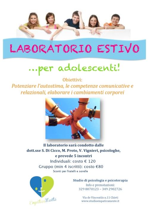 loc adolescenza_page-0001