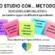 """IMG 20191024 WA0007 80x80 - """"Come favorire lo studio pomeridiano"""". Incontro per genitori"""