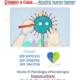 """avviso coronavirus 80x80 - """"Come favorire lo studio pomeridiano"""". Incontro per genitori"""