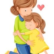 """genitori e figli 180x180 - """"UNO PER TUTTI…TUTTI PER UNO"""""""