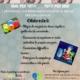 IMG 20200508 WA0065 80x80 - Ripresa attività studio EmpaticaMente