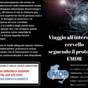 cervello 3 180x180 - EMDR
