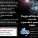 cervello 3 80x80 - LABORATORI METACOGNITIVI- ONLINE